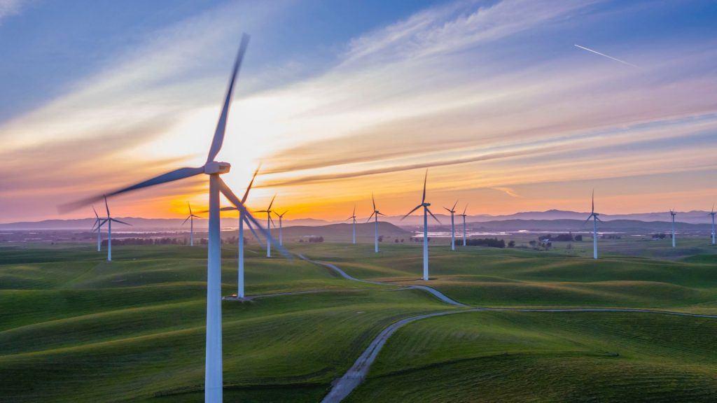 Renewable energy project finance modeling