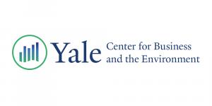CBEY webinar use Yale logo