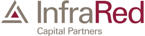 InfraRed Capital Partners - A Global Investment Manager