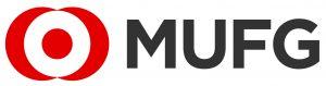 MUFG - Banking Company