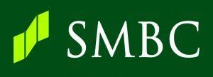 SMBC - Sumitomo Mitsui Banking Corporation