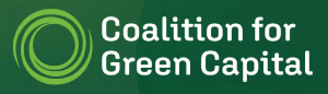 Coalition Green Cpaital