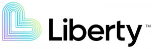 Liberty Renewables