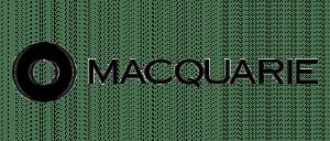 Macquarie GIG Green Energy
